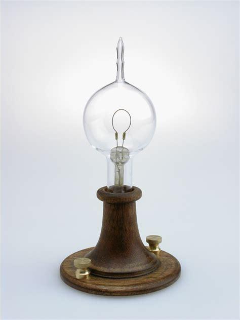 light bulb santa is calling lights light bulbs sorry edison Invented