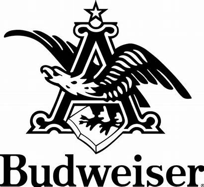 Budweiser Vector Beer Logos Logo2 Eagle Ai