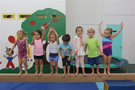 preschool gym preschool cats gymnastics 720