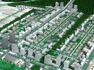 Выдача заключения о соответствии построенного реконструированного объекта капитального строительства требованиям технических.