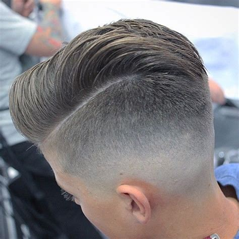 www hair style 25 best ideas about s hairstyles on 6740