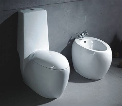 bidet definition bidets a great way to retain privacy for someone with a