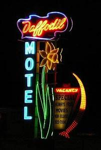 Neon signs in Tucson AZ Around the World
