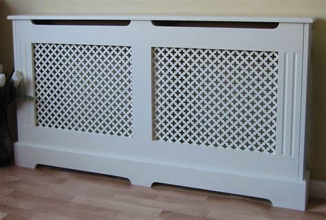 radiator screens best radiators white radiator covers