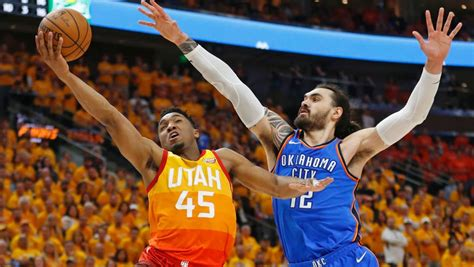 Steven Adams says nothing changes with off-season plans ...