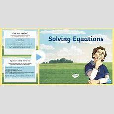 Balancing Equations Worksheet  Worksheet Pack Balancing