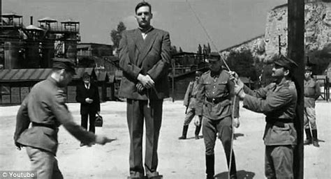 house   schindlers list