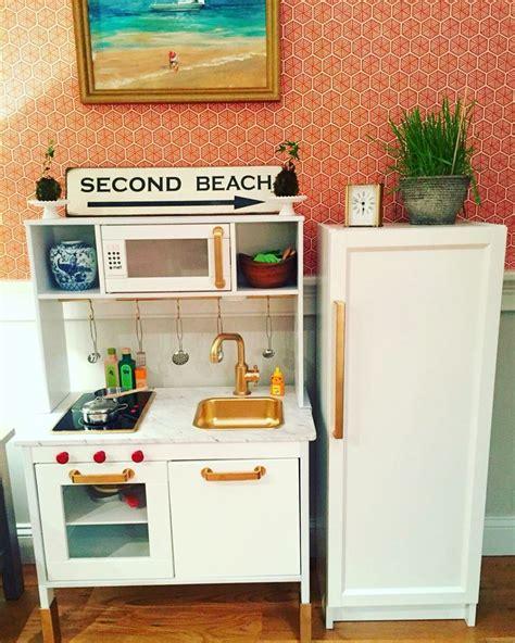 Duktig Mini Keuken by 8 Beste Afbeeldingen Gepimpt Ikea Kinderkeukentje