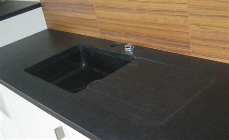 cuisine marbre noir cuisine view images plan granit marbre quartz cuisine salle de bain