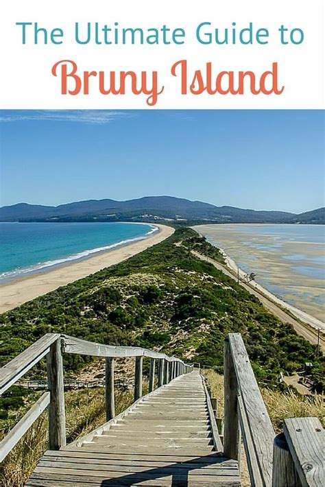 Awesome Things To Do On Bruny Island Tasmania Katische