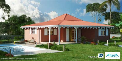 constructeur maison bois martinique maison bois martinique catodon obtenez des id 233 es de design int 233 ressantes en utilisant du