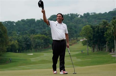 Pat Perez is having the last laugh on everyone – New ...