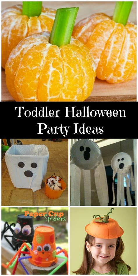 Toddler Halloween Party  Creative Ramblings. Backyard Landscaping Ideas For Dogs. Wood Shed Ideas. Easter Lunch Ideas Uk. Organization Slogan Ideas. Quick Gender Reveal Ideas. Tattoo Ideas And Designs. Kitchen Color Schemes With Black Appliances. Closet Ideas Old Homes