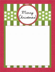 dear santa templates new calendar template site With blank christmas letter paper