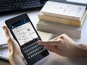 best android apps to access your content offline With smart document scanner