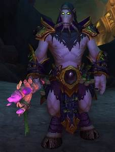 Chieftain Hatuun - Wowpedia - Your wiki guide to the World ...