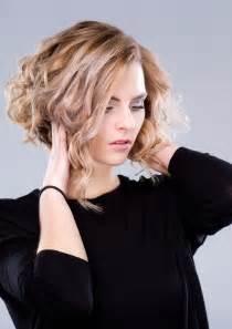 Frisuren Feines Haar Image