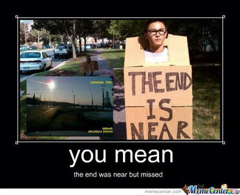 NEAR MEMES image memes at relatably.com
