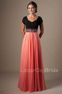 used prom dresses fort myers prom dress style With wedding dresses fort myers