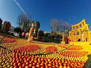 Citroen La Brede : citroenfeest evenement in menton ~ Gottalentnigeria.com Avis de Voitures