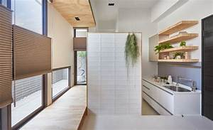 An, Incredibly, Compact, House, Under, 40, Square, Meters