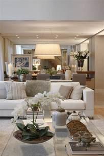 design vasen einladendes wohnzimmer dekorieren ideen und tipps
