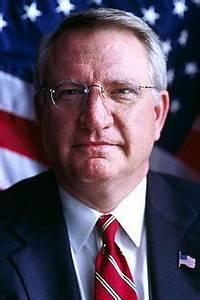 John P. Walters - Wikipedia  John