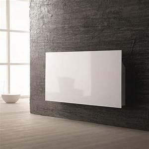 Design Heizkörper Flach : heizk rper tavola mo elektrisch von antrax bei homeform ~ Michelbontemps.com Haus und Dekorationen