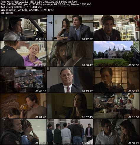 The Comedy 2012 Limited Dvdrip Xvid Ac3 Refill Bluray