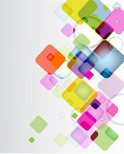 50 Free Vector Backgrounds & Desktop Wallpapers