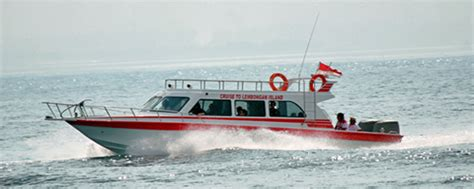 Cheap Boat Sanur To Lembongan by Rocky Fast Cruise Fast Boat From Bali To Lombok Bali To