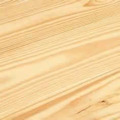 solid hardwood flooring flooring and cases on pinterest
