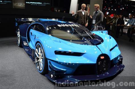bugatti veyron occasion bugatti veyron prix occasion fonds d 233 cran hd