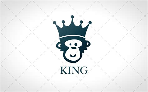 King Monkey Logo For Sale  Lobotz. Cheap Stickers Online. Background Signs. Abcd Decals. Dry Fruit Banners. Labor Day Banners. Glove Signs Of Stroke. Water Heater Banners. Sunflower Signs Of Stroke