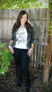 CurveSpiration on Pinterest | Curvy Models Plus Size Model and Laura Wells