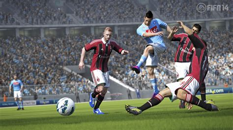 Buy Fifa 14 Limited Edition Pc Game  Origin Download