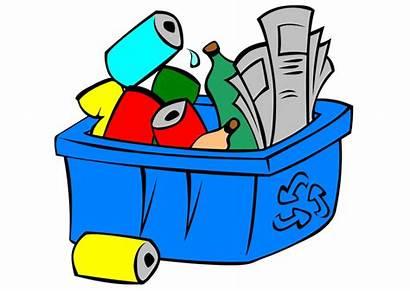 Recycler Dessin