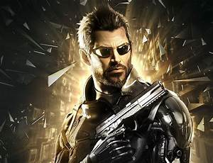Deus Ex  Mankind Divided Tips - Level-up  Earn Exp  Hacking  Unlock Skills And More