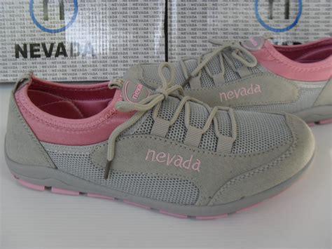 Segini Aja Harga Sepatu Bola Nike Putih Terbaru 2018 Sepatu Sekolah Awet Merk Apa Laundry Yogyakarta Yang Lagi Trend Sekarang 2017 Olahraga Murah Harga Yzy Asli Di Bandung Model Pria