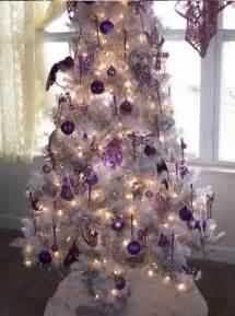 six fabulous christmas decoration ideas