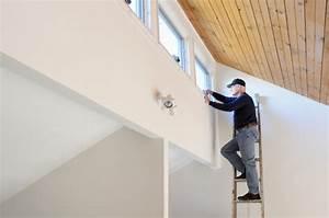 Fenster Nachträglich Einbauen : fensterfalzl fter nachtr glich einbauen das ist zu beachten ~ Watch28wear.com Haus und Dekorationen
