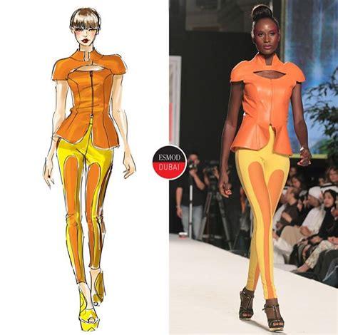 dream  true   practical fashion