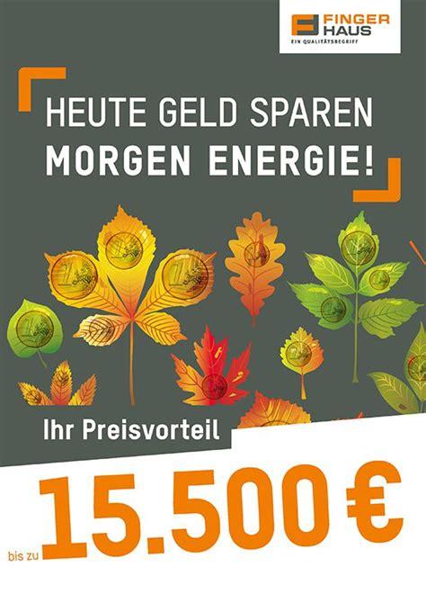 fertighaushersteller top 10 fertighaushersteller top 10 household electric appliances moderner metallzaun 10 best ideas