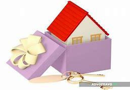 оспорить договор дарения на квартиру судебная практика