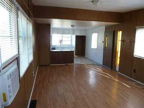 interior for home mobile homes interior acres home park bestofhouse