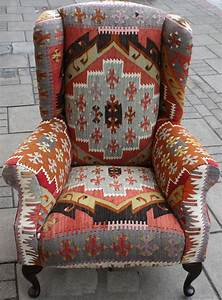 Southwestern, Chair