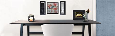 Buy Home Decor - buy home decoration items in india at low prices