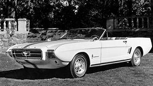1963 Ford Mustang - news, reviews, msrp, ratings with amazing images