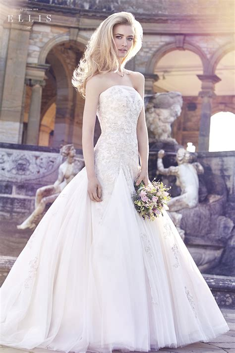 2018 Designer Bridal Dress Boutique In Pittsburgh The