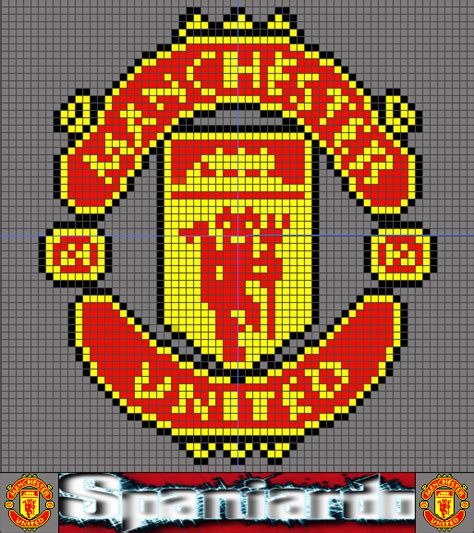 manchester united badge recipes  tryhsjskd pinterest